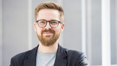 In Focus Q&A: Ørsted
