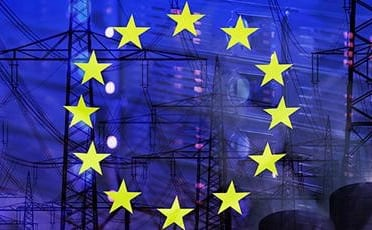 Brexit and energy: Recommendations for the UK government
