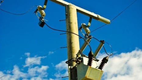 Smart Grid Will Feature in Argentina's Future