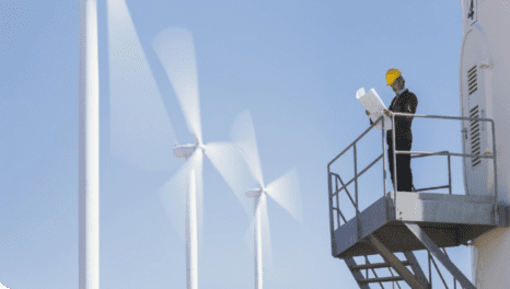 Think Smartgrids: Find the nail, then choose the hammer