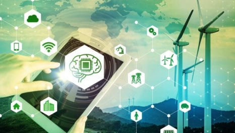 AI (Artificial Intelligence) in Energy Management Industry: Demand for Artificial Intelligence for the better tomorrow