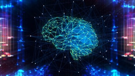 How artificial intelligence is being used for microgrid management