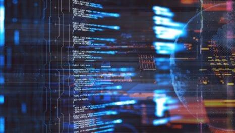 Transactive energy – Kevin O'Donovan evangelises on blockchain
