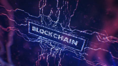 Transactive energy and blockchain – do we still need intermediaries?