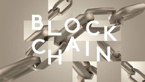 Microgrids – a blockchain beneficiary?