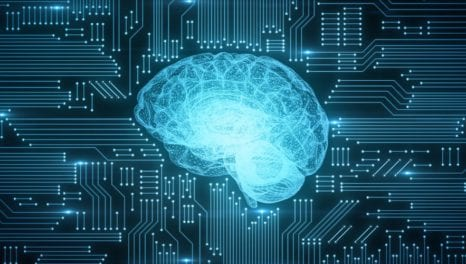 Artificial intelligence – does your utility have a plan?