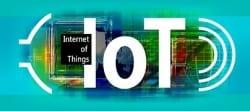 Introduction of Smart Cities drives IoT Sensors Market