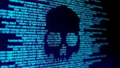 Optimising network cybersecurity against new threats