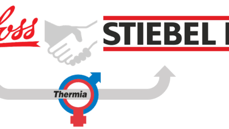 Is consolidation the key to growth in the European heat pump market? Our take on the Stiebel Eltron Thermia acquisition