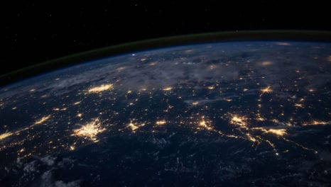 How an emerging digital backbone is enabling the transition to renewables