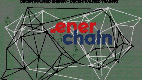 Blockchain trading platforms seek their niche