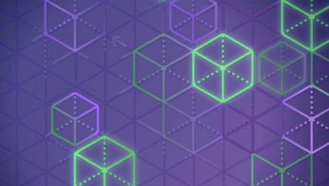Blockchain – innovation in collaboration