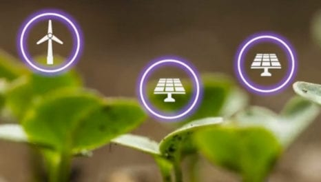 Blockchain in the energy sector – a progress update