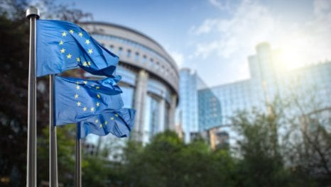 European Commission adds battery action plan to the mobility package