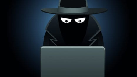 Editorial: Utilities embark on a cyber odyssey