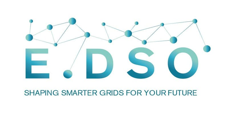 E.DSO Sustainable Grid Charter Launch event