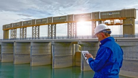 Download – Asset management helps prevent costly outages