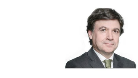 Iberdrola's digital future: an interview with the networks director of i-DE