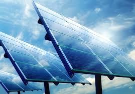 UK's Elgin Energy to build solar farm in Scotland
