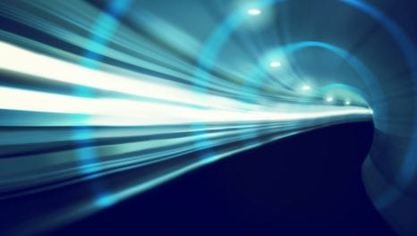 Utility telecoms congestion: What's eating your bandwidth?