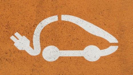 European Commission clarifies utility EV infrastructure ownership