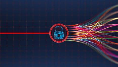 5 new energy blockchain platforms