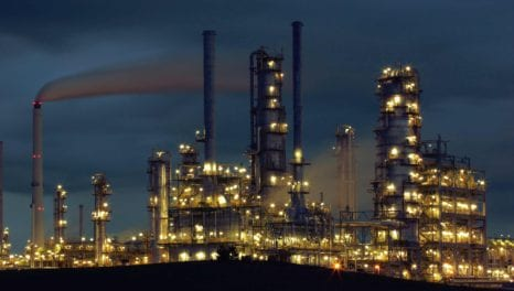 Supply and Demand – An imbalance in the energy industry