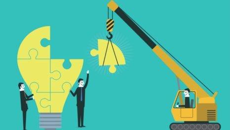 Attracting energy efficiency investors: standardising the process