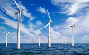 UK business Phoenix Group to invest nearly £30 million into new renewable energy project