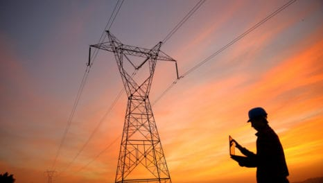 Why are US utilities missing the low hanging fruit?