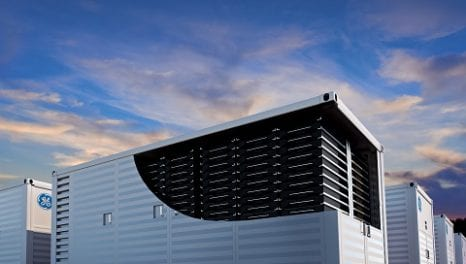 Horses, fire and batteries, a power journey in energy storage