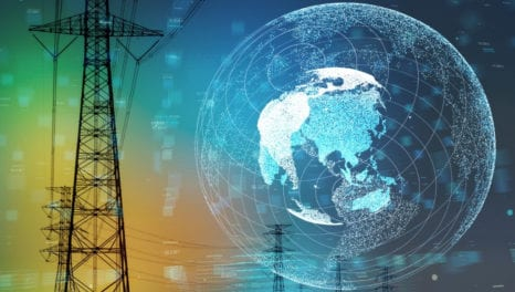 Grid Advancement Coalition urges change in US investment policies