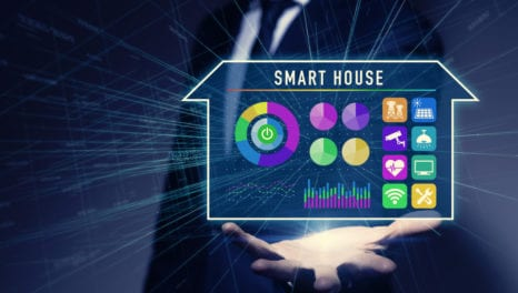 10 experts on getting smart: Spain leads the way