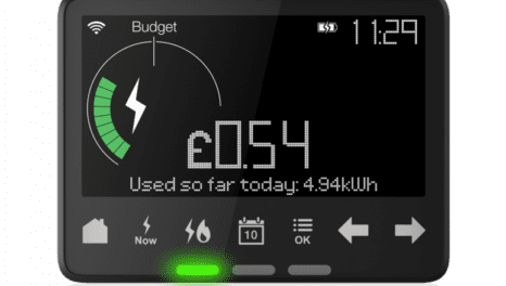 Eon celebrates 2 millionth smart meter milestone