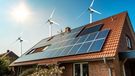 Integrating DERs – how tech startups can help utilities get there