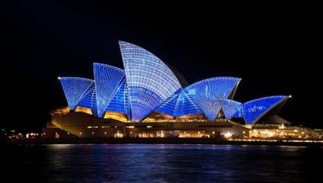 The dark side of demand management in Australia – ex-CEO Energy Australia