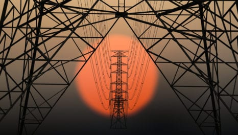 Time on the smart grid