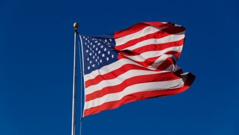 Do CHP and gas engine manufacturers need to avoid USA?