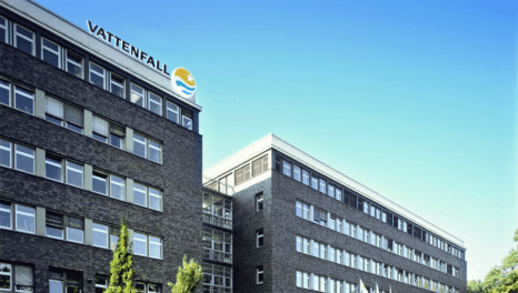 Why Vattenfall made its LV grid intelligent – the use cases